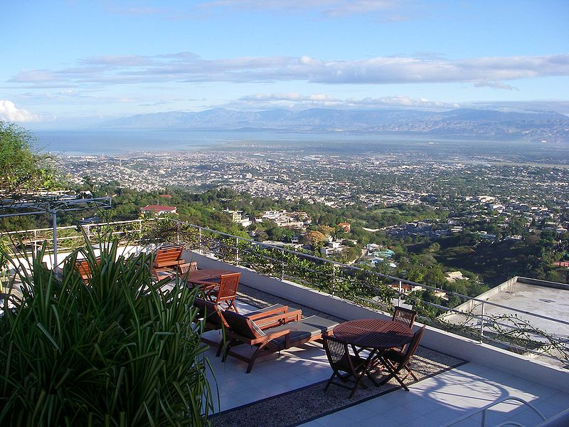800px-view_of_port-au_prince_from_hotel_montana2.jpg