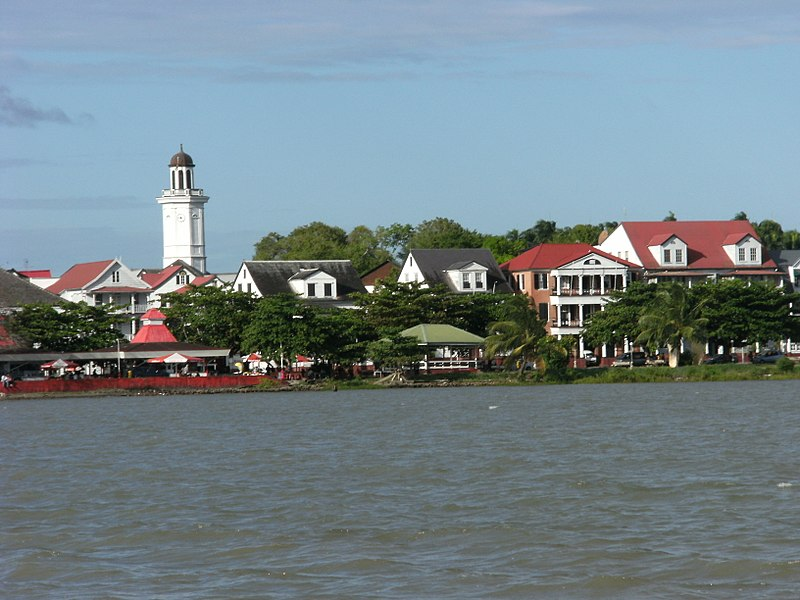 800px-waterkant_seen_from_suriname_river.jpg