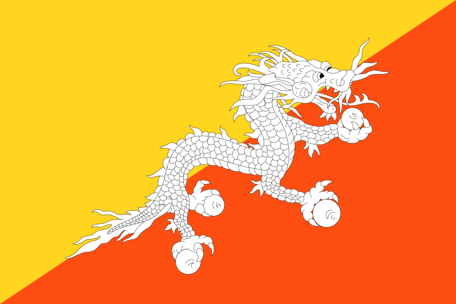900px-flag_of_bhutan_svg.png