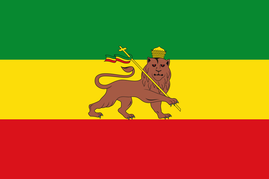 900px-flag_of_ethiopia_1897-1936_1941-1974_svg.png