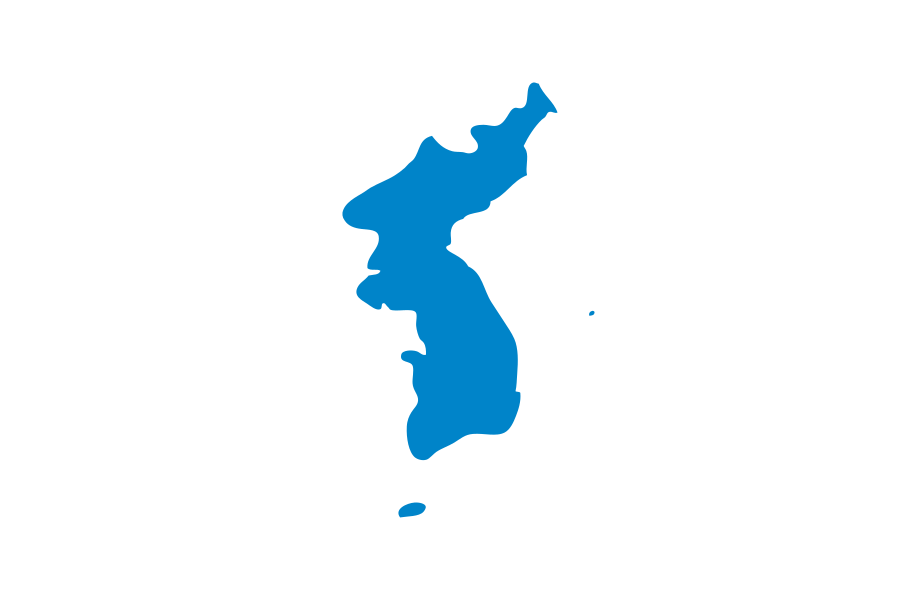 900px-unification_flag_of_korea_svg.png