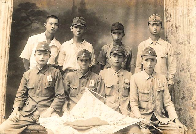 _drafted_taiwanese_soldiers_during_world_war_ii.jpg