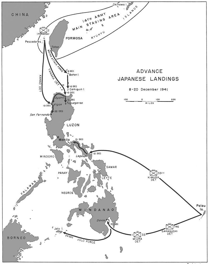 advance_japanese_landings_dec_1941.jpg