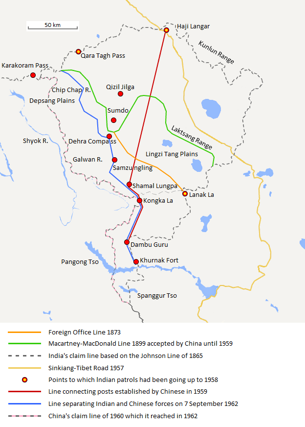 aksai_chin_sino-indian_border_map.png