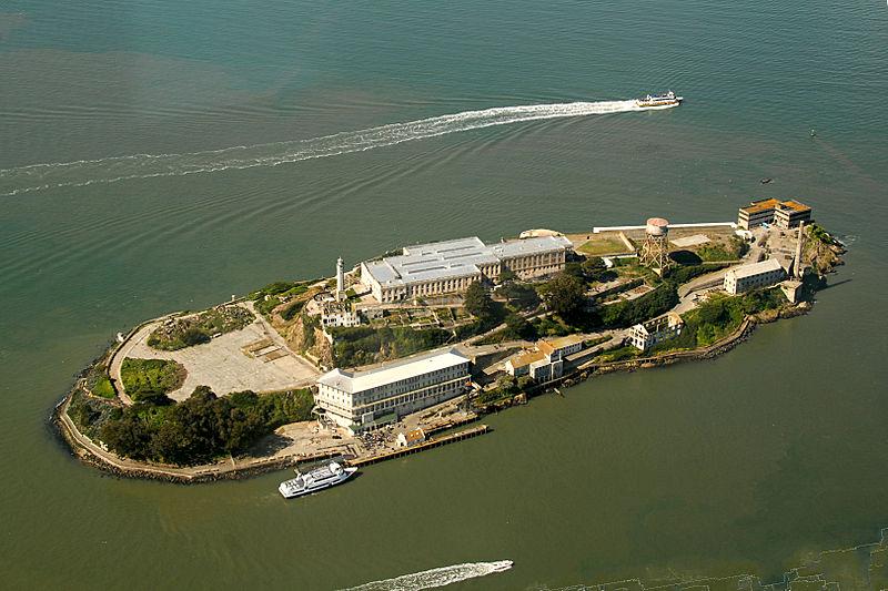 alcatraz_island_aerial_view.jpg