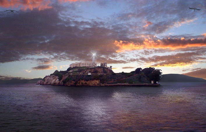alcatraz_island_at_sunset.jpg