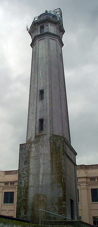 alcatraz_island_lighthouse_tower.jpg