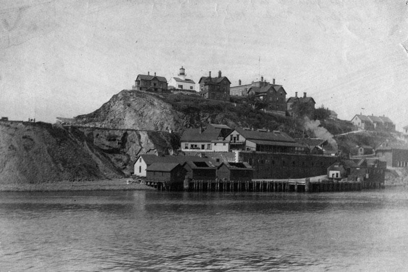 alcatrazisland-1895.jpg