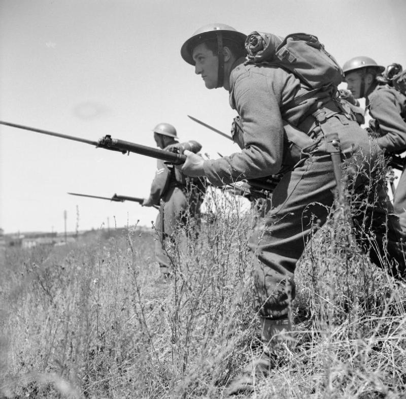 allied_forces_in_the_united_kingdom_1939-45_h11614.jpg