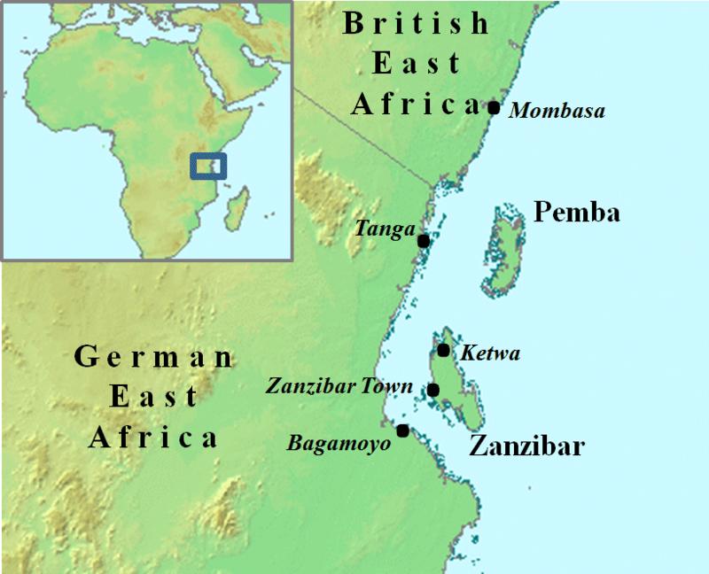 anglo-zanzibar_war_map.png