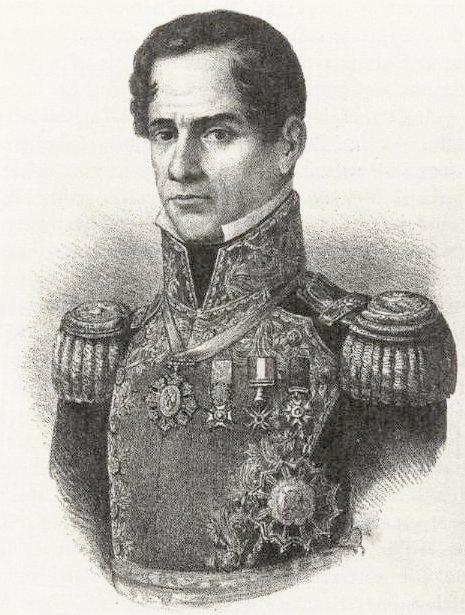 antonio_lopez_de_santa_anna_1852.jpg