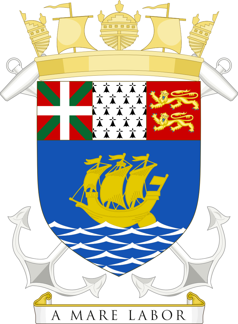 armoiries_saintpierreetmiquelon_svg.png