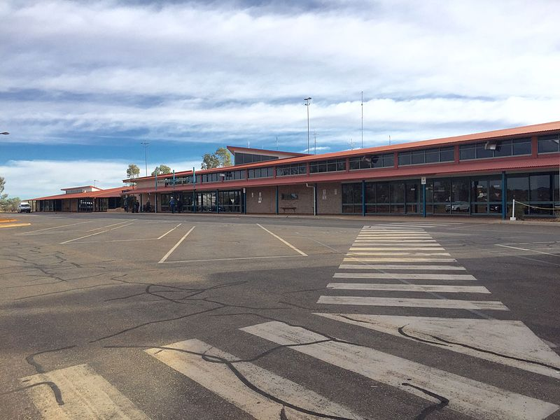 ayers_rock_airport_terminal_building_jpeg.jpeg