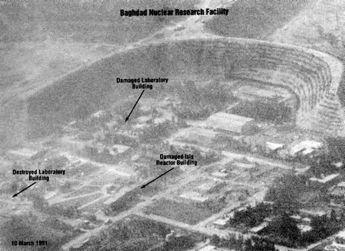 baghdad_nuclear_research_facility_10_march_1991_the_tuwaythah_nuclear_research_facility_baghdad_post-strike.jpg