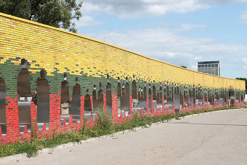 baltic_way_monument.JPG