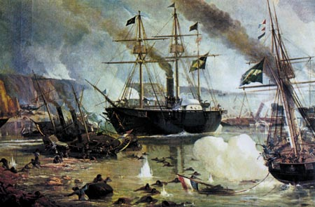 batalha_naval_do_riachuelo_pintura.jpg