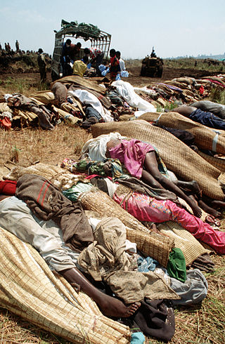 bodies_of_rwandan_refugees_df-st-02-03035.jpg