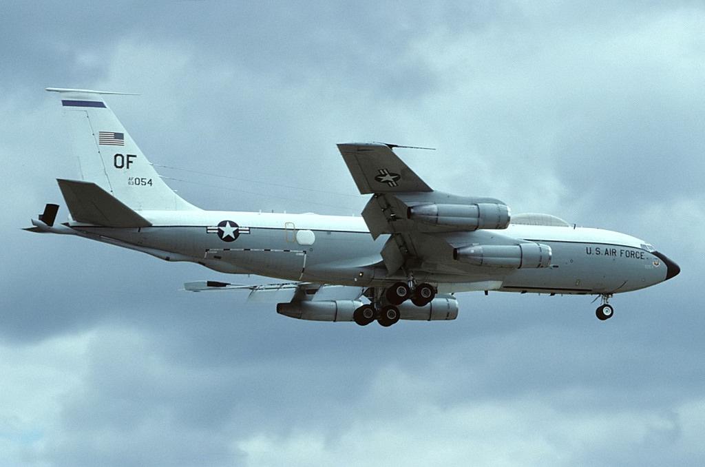 boeing_ec-135c_717-166_usa_air_force_an1155085.jpg