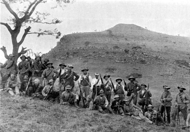 boers_at_spion_kop_1900_project_gutenberg_etext_16462.jpg