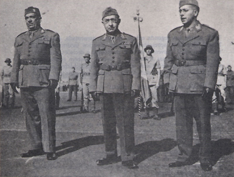 brazilian_generals.jpg