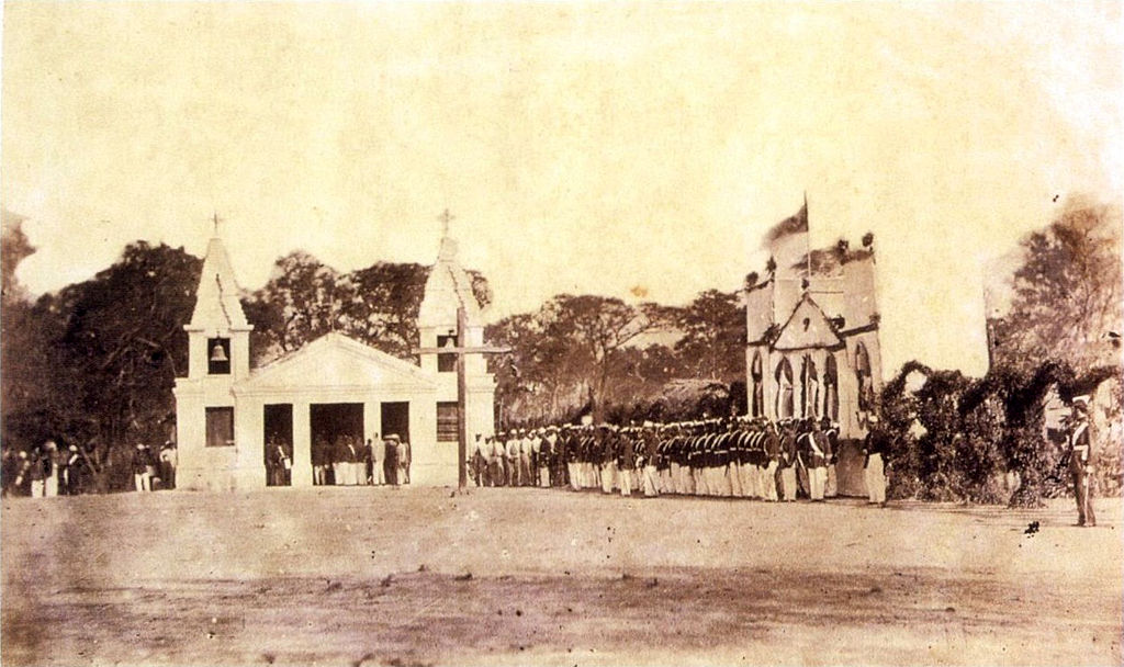 brazilian_troops_in_nova_palmira.jpg
