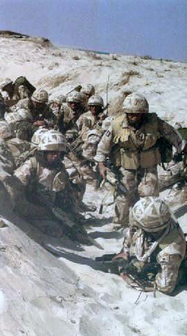 british_gulf_war.jpg