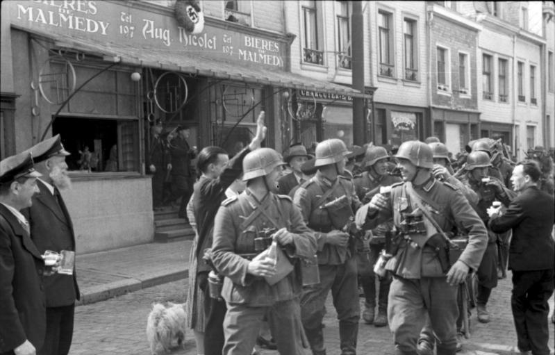 bundesarchiv_bild_101i-125-0251-08a_belgien_einmarsch_deutscher_truppen.jpg