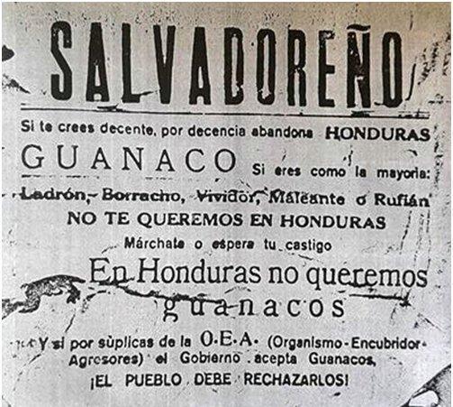 campa_a_de_honduras_contra_los_salvadore_os_circa_1969.jpg