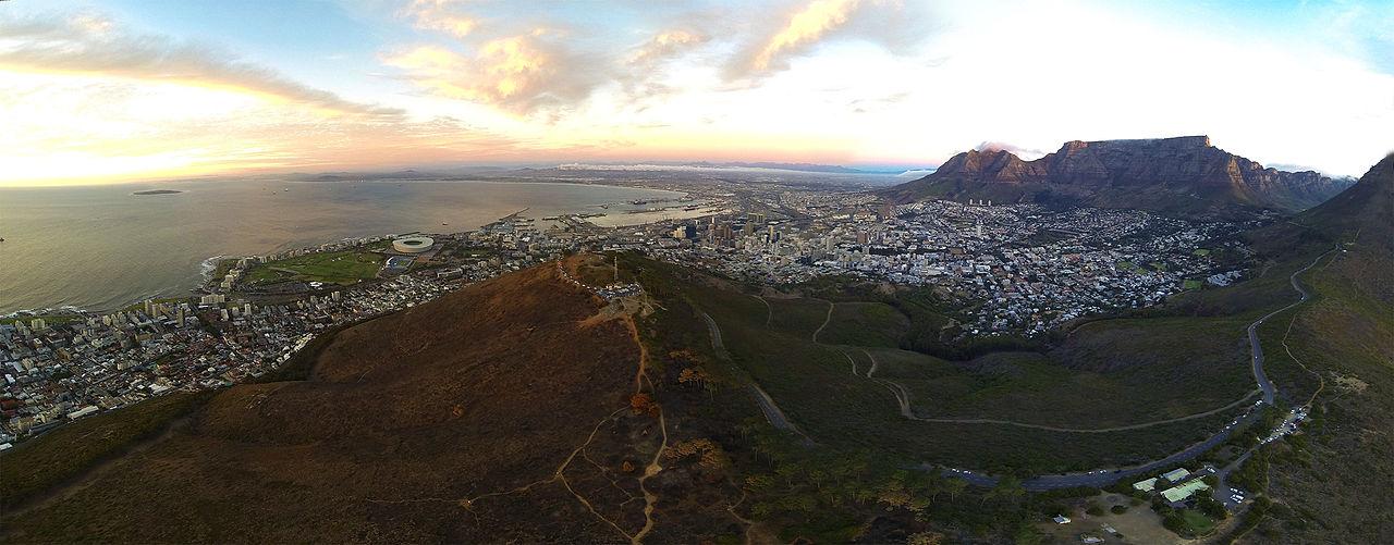 cape_town_city_aerial.jpg