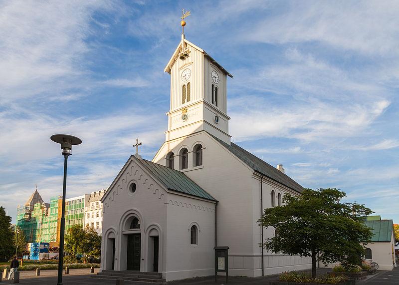 catedral_de_reikiavik_reikiavik_distrito_de_la_capital_islandia_2014-08-13_dd_089.JPG