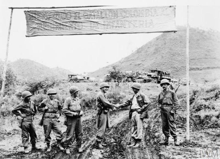 cc0cb252f735d9927f7ccdabc2c0a6d0--korean-war-colonel.jpg