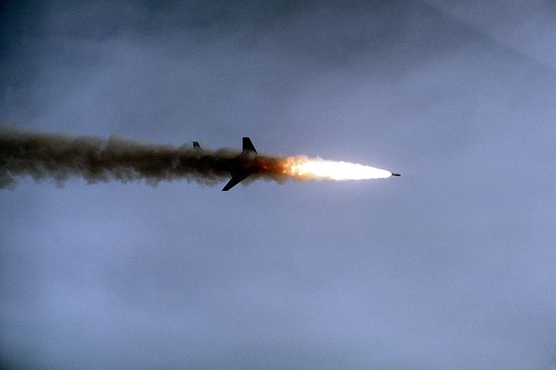 cf-101b_firing_genie_1982_jpeg.jpeg