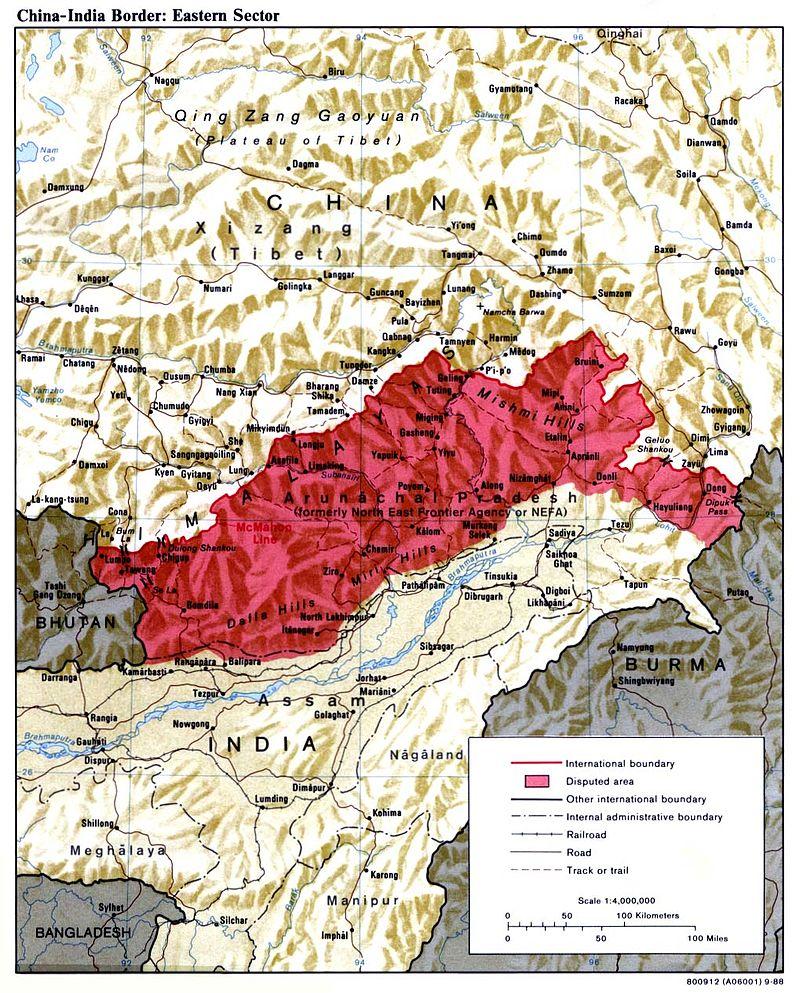 china_india_eastern_border_88.jpg