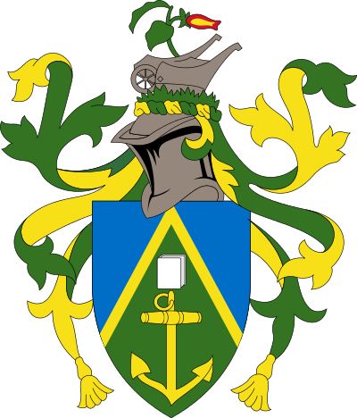 coat_of_arms_of_the_pitcairn_islands_svg.png