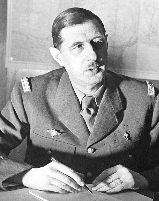 commander_of_free_french_forces_charles_de_gaulle_seated_cropped_jpg.jpg