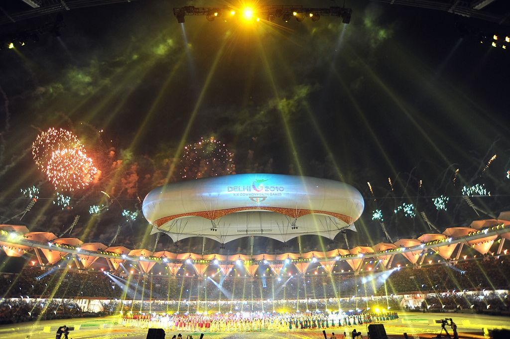 commonwealth_games_closing_ceremony_picture_jpeg.jpeg