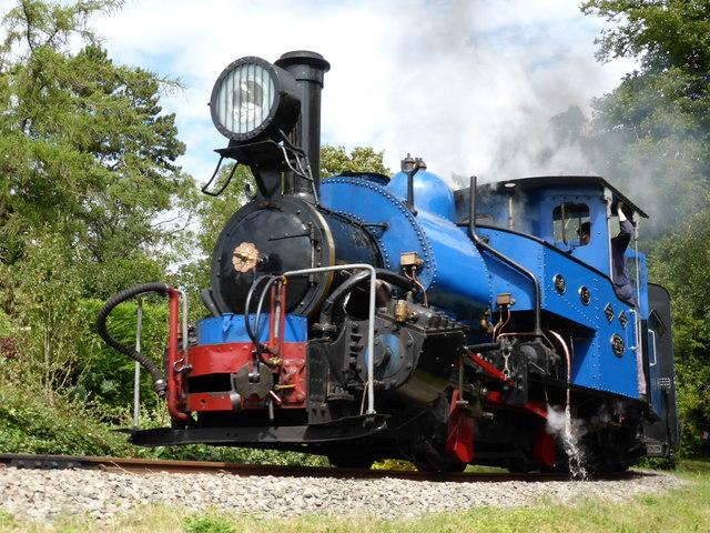 darjeeling_himalayan_railway_aka_beeches_light_railway_geograph_4111631.jpg