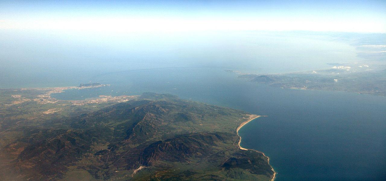 detroit_gibraltar_2007.jpg