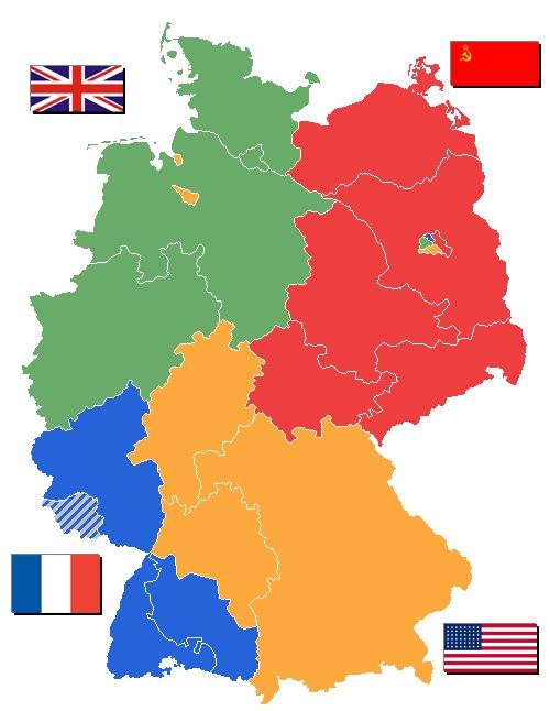 deutschland_besatzungszonen_1945_1946.png