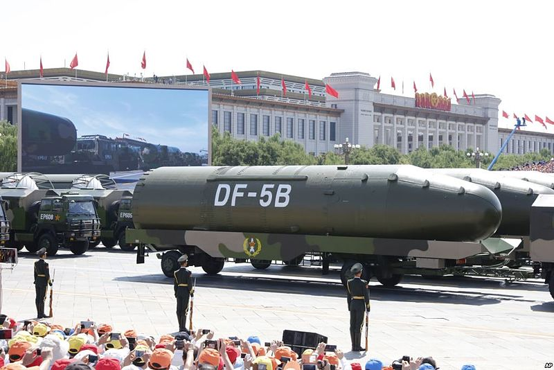 df-5b_intercontinental_ballistic_missiles_during_2015_china_victory_day_parade.jpg