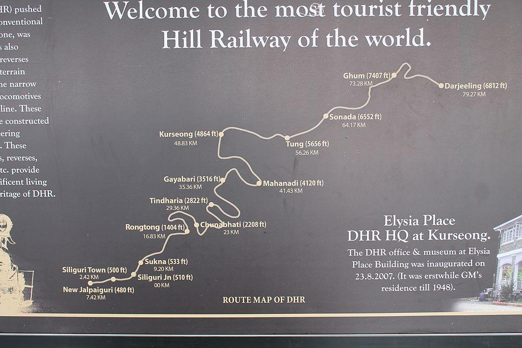 dhr_route_map.jpg