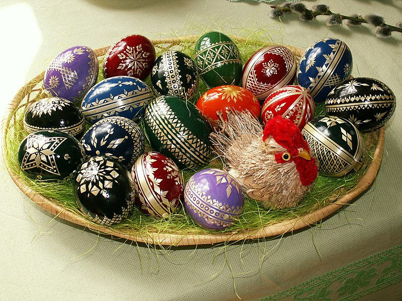 easter_eggs_straw_decoration.jpg