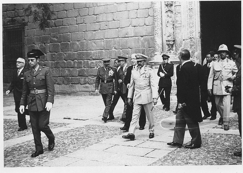 el_emperador_de_etiopia_haile_selassie_i_visita_toledo_en_abril_de_1971_fotografia_de_eduardo_butrague_o_bueno.jpg