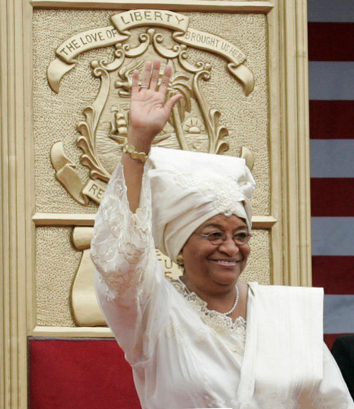 ellen_johnson-sirleaf3.jpg