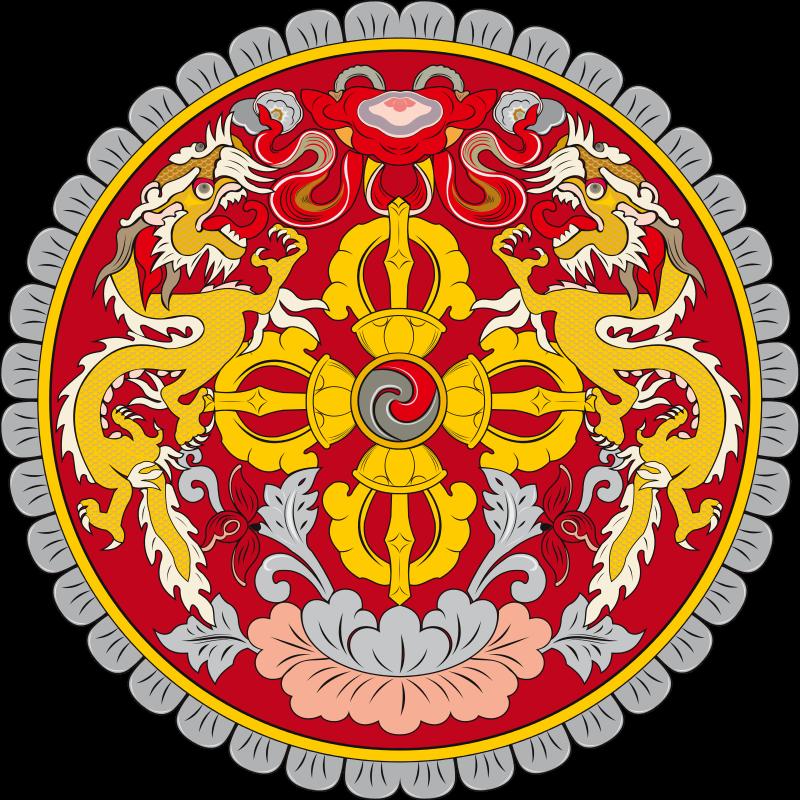 emblem_of_bhutan_svg.png