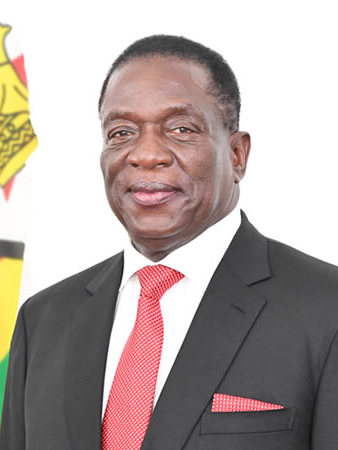 emmerson_mnangagwa_official_portrait_cropped.jpg
