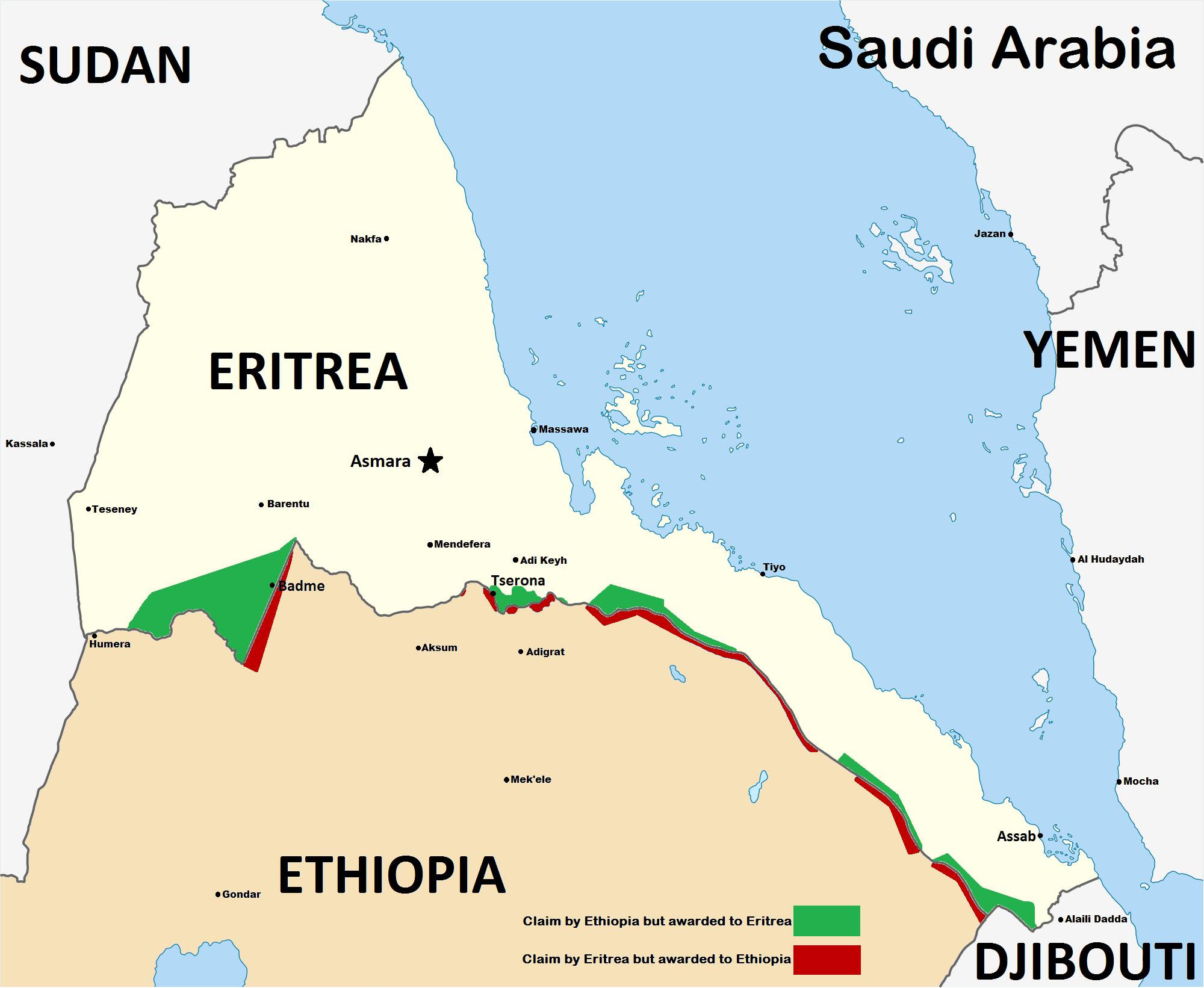 eritrean_ethiopian_war_map_1998.png