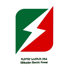 ethiopian_electric_power.png