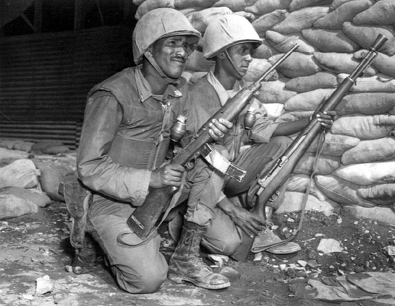 ethiopian_soldiers_korean_war.jpg
