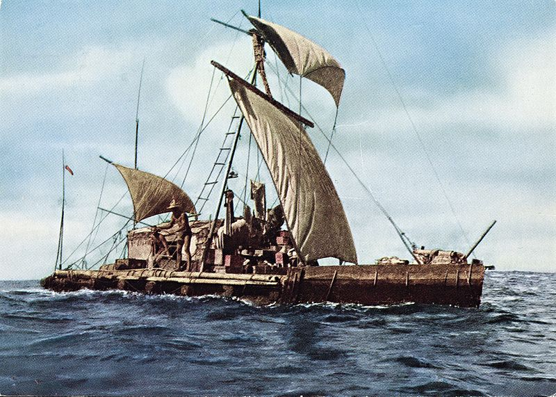 expedition_kon-tiki_1947_across_the_pacific_8765728430.jpg